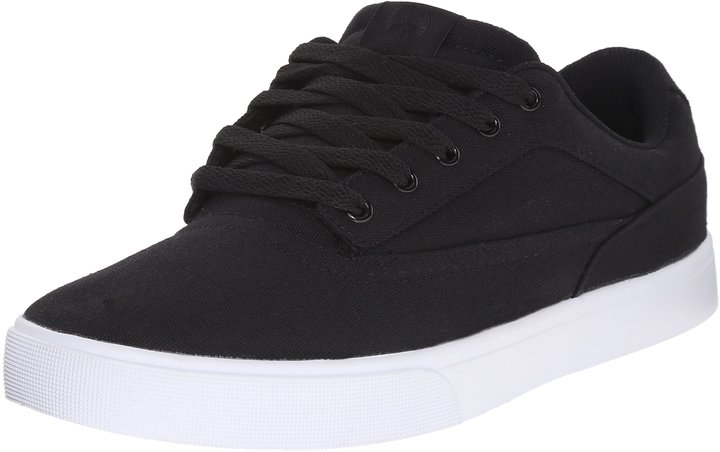 Osiris Men's Caswell VLC Skate Shoe