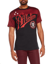 Affliction Brave Recon Short Sleeve Tee