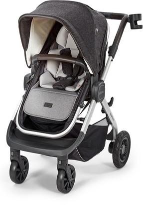 Diono Quantum Luxe Stroller