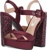 Nina Women's Savita Platform Dress Sandal