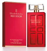 Elizabeth Arden Red Door 100th Anniversary Edition Eau De Toilette Spray 50ml