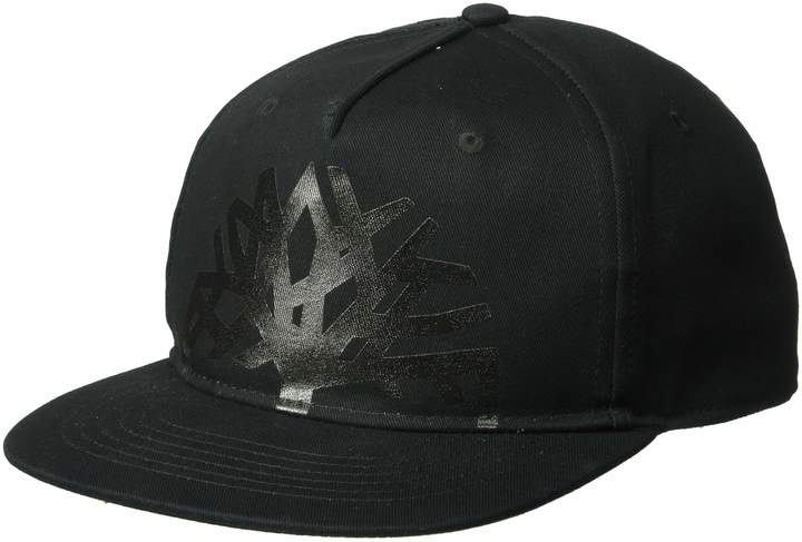 0cd387ddf19fe Timberland Hats For Men - ShopStyle Canada