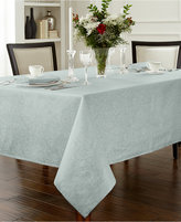 "Waterford Chelsea 70"" x 126"" Tablecloth"