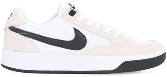 Nike Sb Adversary Sneakers