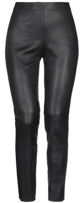 Plein Sud Jeans Leggings