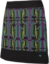 Callaway Golf Ladies Skort Extra Small