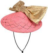 Pachacuti Hats