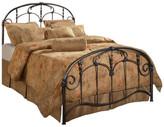 Hillsdale Jacqueline Bed Set, Rails Not Included