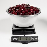 OXO Food Scale by