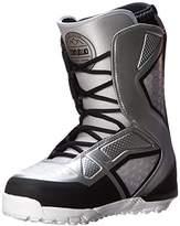 thirtytwo Men's UL 2 Snowboard Boot