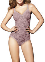 Bali Lace N Smooth Bodybriefer
