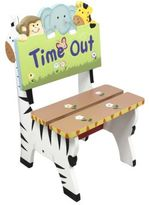 Teamson Sunny Safari Time Out Chair