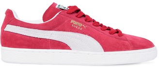 Puma Select Suede Classic + Sneakers