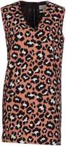 Essentiel Short dresses - Item 34543865