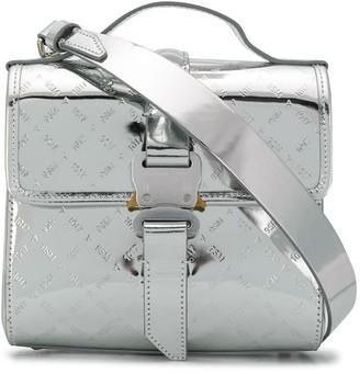 Alyx Anna shoulder bag