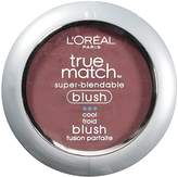 L'Oreal True Match Super-Blendable Blush