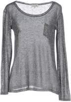 soeur Sweaters - Item 39739837