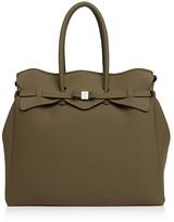 Save My Bag Miss Weekender Satchel