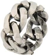 Emanuele Bicocchi Rings - Item 50184348