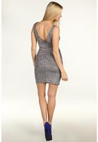 Type Z Lizie Dress