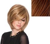 Hairdo. by Jessica Simpson & Ken Paves Sleek & Chic Bob