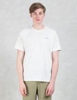 The North Face Ambition T-shirt