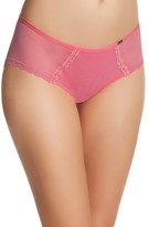 Chantelle Parisian Hipster Brief