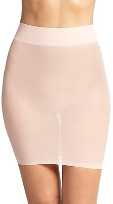 Wolford Sheer Touch Shaping Slip