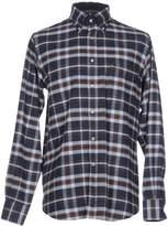 Paul & Shark Shirts - Item 38612818