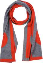Armani Jeans Oblong scarves - Item 46521470