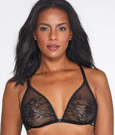 Gossard Glossies Lace Wire-Free Bra - Women's