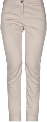 Massimo Alba Casual pants - Item 13258965WK