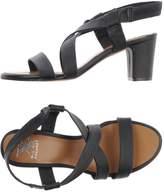 Xc-Xacaret Sandals - Item 11115680