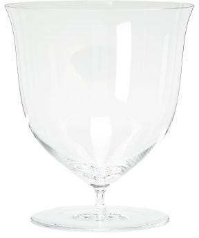Lobmeyr Patrician Crystal Vase - Clear