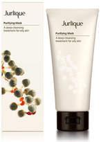 Jurlique Purifying Mask