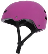 Globe Hightlighter Helmet - Purple