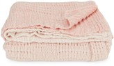 UGG Offshore Knit Throw