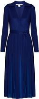 Diane von Furstenberg Stevie dress