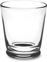 Williams-Sonoma Williams Sonoma Edward Double Old-Fashioned Glasses, Set of 4