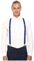 Scotch & Soda Suspenders in Elasticated Quality