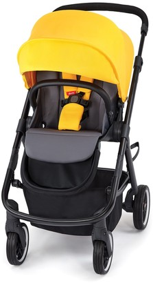 Diono Excurze Mid-Size Stroller