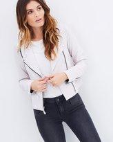 Paige Devin Jacket