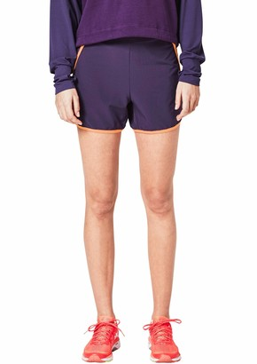 s.Oliver ACTIVE Women's 2H.805.74.5300 Sports Shorts