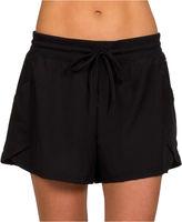 Jockey 5 Woven Workout Shorts