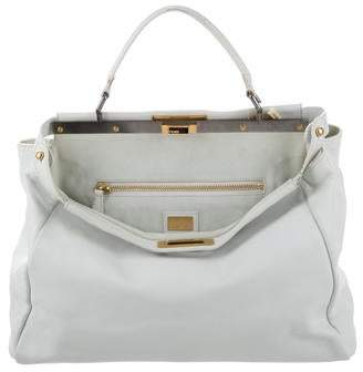 696919fb105b Fendi Peekaboo Bag - ShopStyle