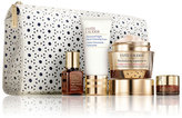 Estee Lauder Limited Edition Beautiful Skin Essentials: Global Anti-Aging