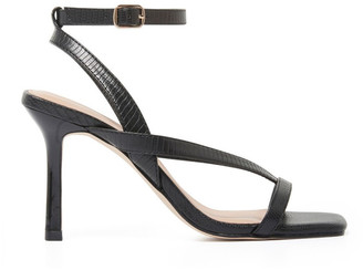 Forever New Nicole Mid Heel Stilettos