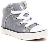 Polo Ralph Lauren Boy's Colton Sneaker