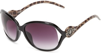 Southpole 161SP Oval Sunglasses