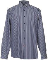 Càrrel Shirts - Item 38691639
